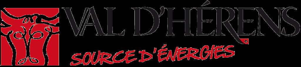 logo-val-d-herens