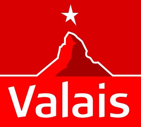 logo_valais